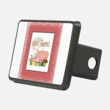 Blanket Sweetest AUnt copy.jpg Hitch Cover