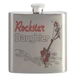 Rockstar Daughter copy.png Flask