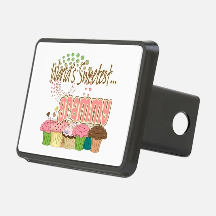 Sweetest grammy copy.png Hitch Cover