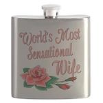 SensationalWife.png Flask