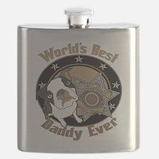 TopDogWorldsBestDaddy copy.png Flask