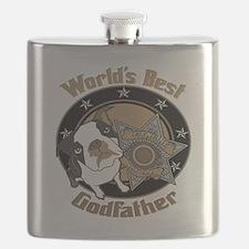 TopDogWorldsBestGodfather copy.png Flask