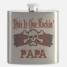 Rockin Papa copy.png Flask