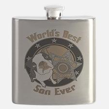 TopDogWorldsBestSon copy.png Flask