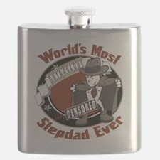 UncensoredStepdad copy.png Flask