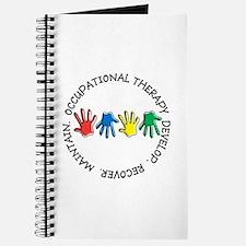 OT CIRCLE HANDS 2.PNG Journal