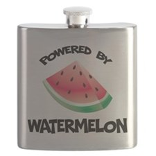 Powered By Watermelon Flask
