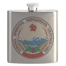 Cool Ssr Flask
