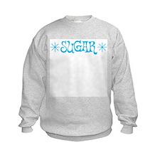 Sugar Swank Sweatshirt
