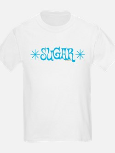 Sugar Swank T-Shirt