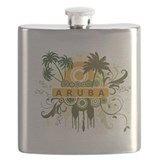 Aruba Flasks