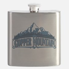 Copper Mountain Blue Mountain.png Flask