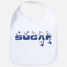 Sugar OldSkool Bib