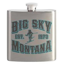 Big Sky Black Ice.png Flask