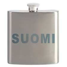 Suomi Flask
