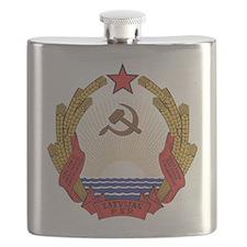 Unique Ssr Flask