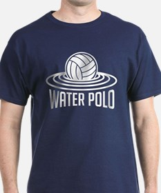 Water Polo T-Shirt