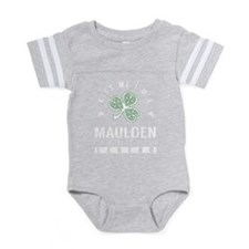 Greece Baby Gown