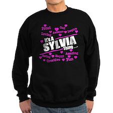 Funny Fema Dog T-Shirt