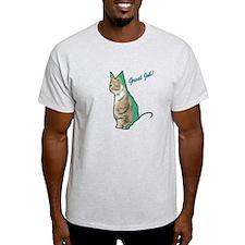 cat01 T-Shirt