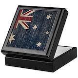Australian Decorative Accessories