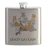 crazy-cat-lady.tif Flask