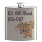 FIN-all-about-meow-cartoon-cat.png Flask