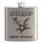 FIN-stress-cat... Flask