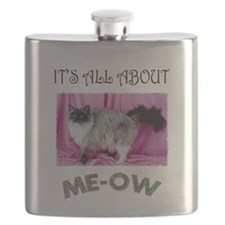 FIN-ME-OW-ragdoll-cat.png Flask