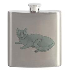 russian-blue-FIN.tif Flask