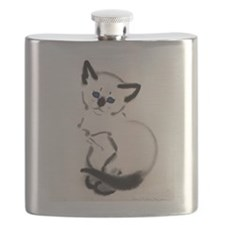 FIN-siamese-watercolor.png Flask