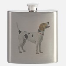 FIN-american-foxhound-standing-photo.png Flask