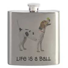 FIN-american-foxhound-life.png Flask