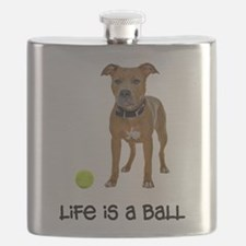 FIN-fawn-pit-bull-life.png Flask