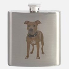 FIN-fawn-pit-bull-TRANS2.png Flask