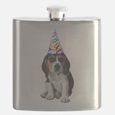 FIN-beagle-puppy-party.png Flask