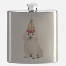 FIN-bichon-frise-birthday.png Flask