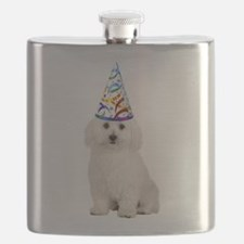 FIN-bichon-frise-birthday-2.png Flask