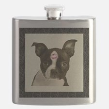FIN-boston-terrier-kiss-FRAME.png Flask