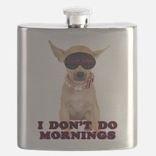 FIN-chihuahua-mornings.png Flask