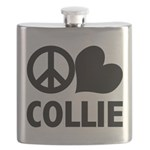 FIN-peace-love-collie.png Flask