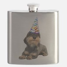 FIN-dachshund-wirehaired-party.png Flask