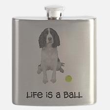 FIN-springer-spaniel-brown-life.png Flask