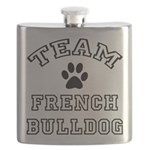 FIN-team-french-bulldog.png Flask