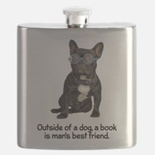FIN-french-bulldog-best-friend.png Flask