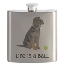 FIN-german-shepherd-puppy-life.png Flask