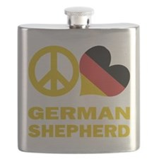 FIN-peace-love-german-shepherd-FLAG.png Flask