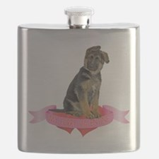 FIN-german-shepherd-valentine.png Flask