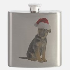 FIN-german-shepherd-santa-CROP.png Flask