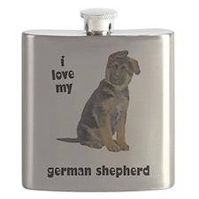 FIN-german-shepherd-puppy-love.png Flask